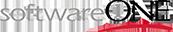 logo-softwareone