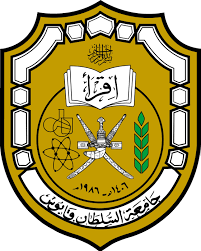 Translation Studies Posts, Sultan Qaboos University, Oman
