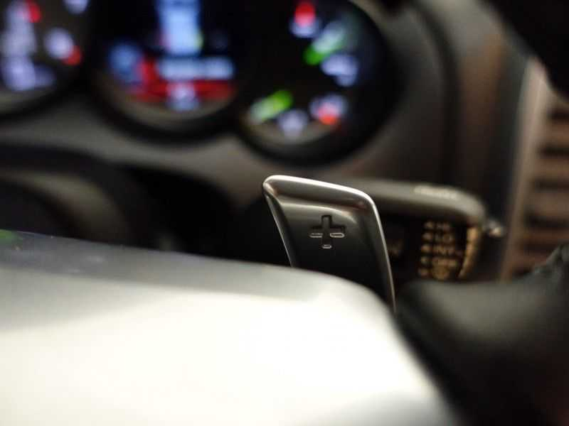 Porsche Cayenne 3.0 S E-Hybrid Sport 334pk Autom Bi Colour Leder, Panodak, Navi, Xenon Led afbeelding 15