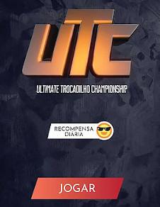 UTC Game Oficial
