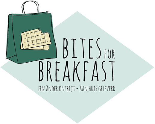 Bites4Breakfast