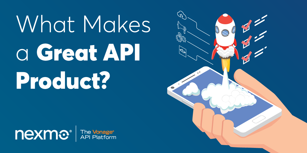What Makes an API Product Successful?
