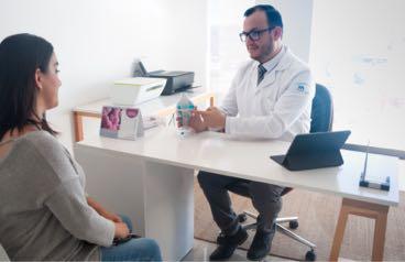 Dr. Israel Romo Ortopedia y Traumatología - 01