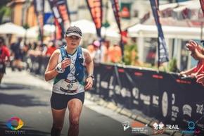 World Trail Championships 2019