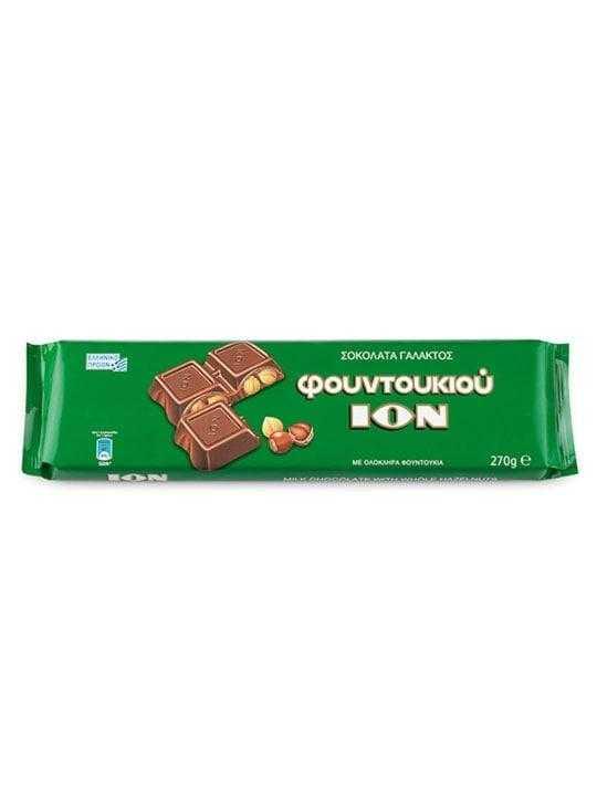 hazelnut-chocolate-270g-ion
