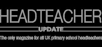 Headteacher Update