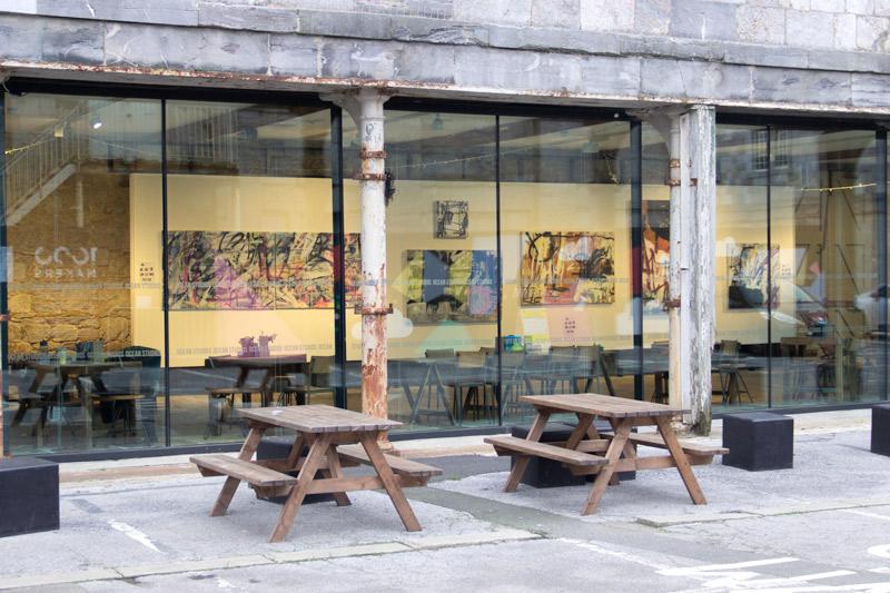 royal-william-yard-ocean-studios-art-exhibition-plymouth-6