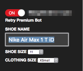 What is a Sneaker Bot? Stop the Bot from 'Buying' Shoes
