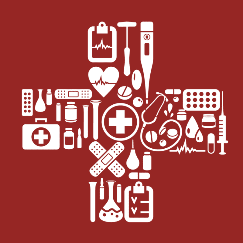 Tips to Stay Calm as a Nurse