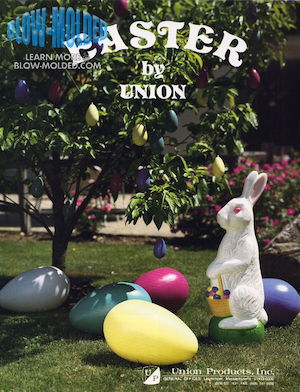 Union Products Easter 1998 Catalog.pdf preview
