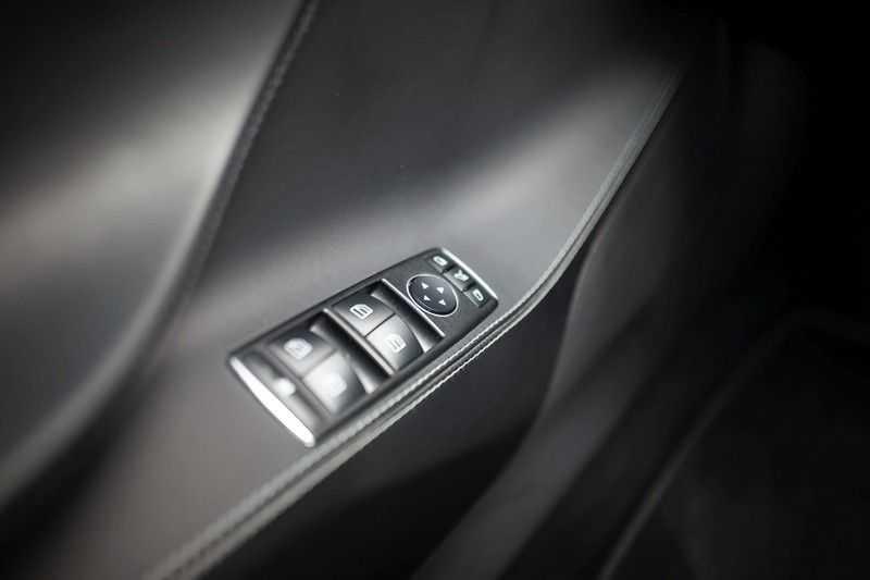 "Tesla Model S 100D Performance *Verb. Autopilot / 21"" LM / Pano* afbeelding 11"
