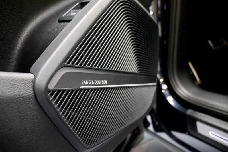 Audi SQ5 3.0 TFSI Quattro Pro Line Plus Acc|RS stoelen|HUD|Pano|VOL afbeelding 17