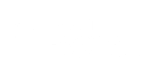 SmallBusinessPrices
