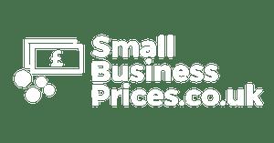 SmallBusinessPrices