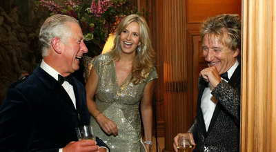 featured image thumbnail for post Rod Stewart Net Worth and Life Story (Updated 2020) How much is Rod Stewart Worth?