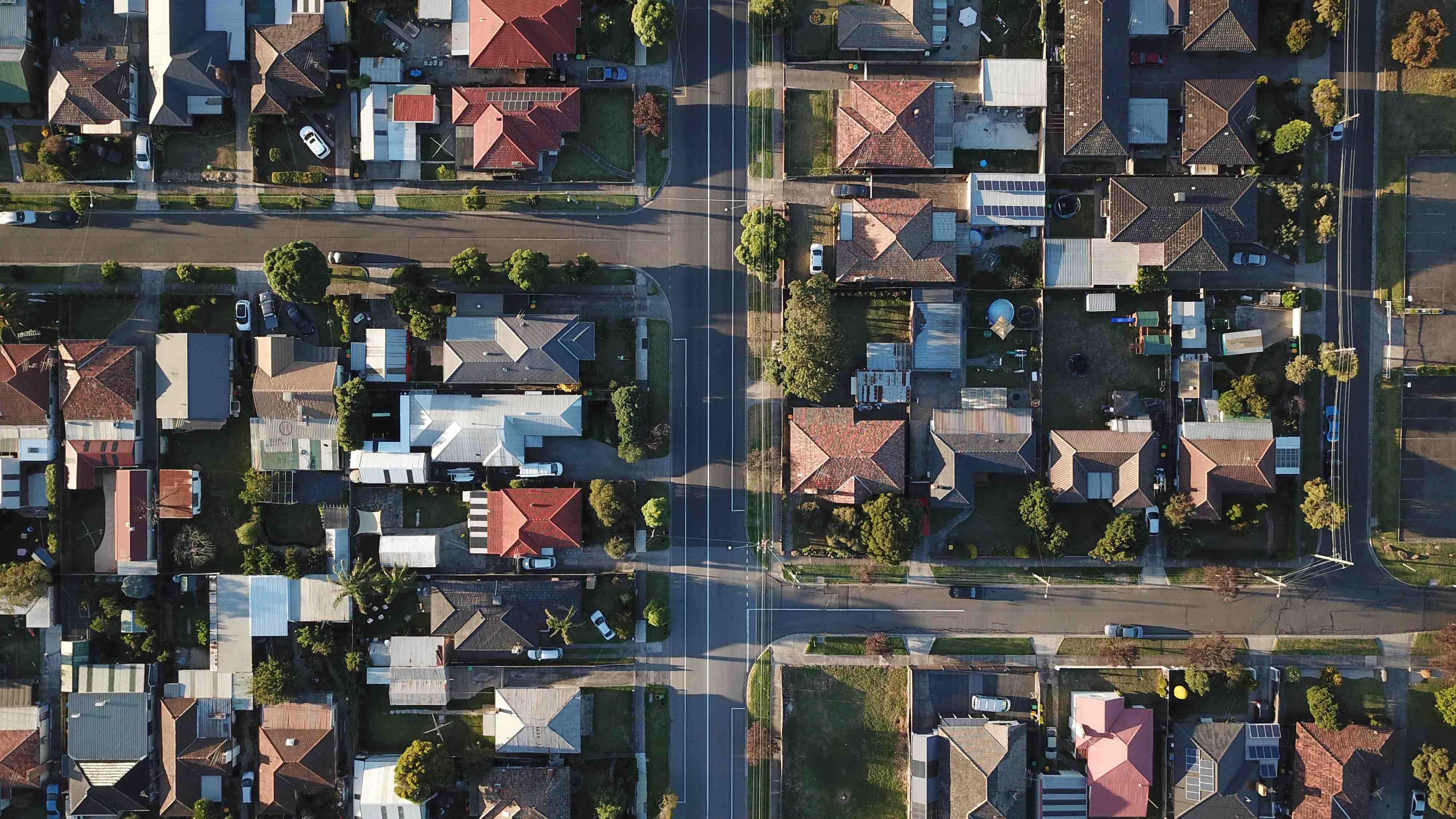 Housing Advocacy