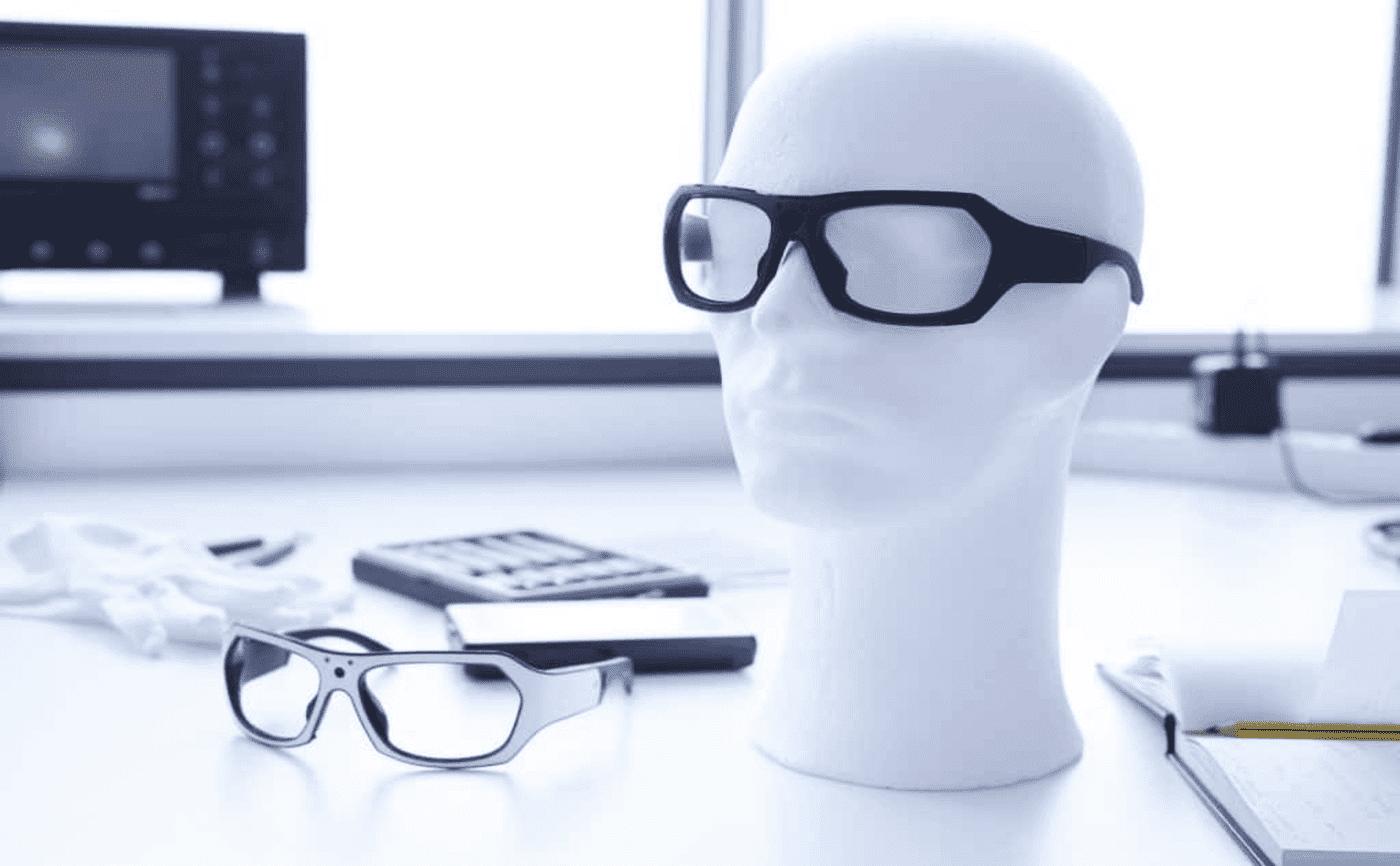 viewpointsystem-innovation-1