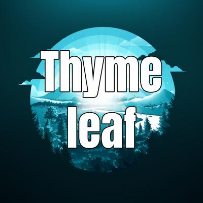 「Spring Boot #9」 Giải thích cách Thymeleaf vận hành + Expression + Demo Full
