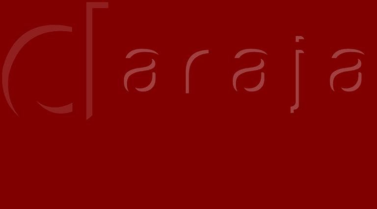 Daraja corporate website
