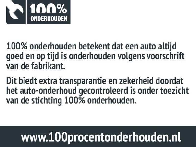 BMW M2 DCT LCI Facelift, Carbon, schuifd. Zeer Kompleet! afbeelding 21