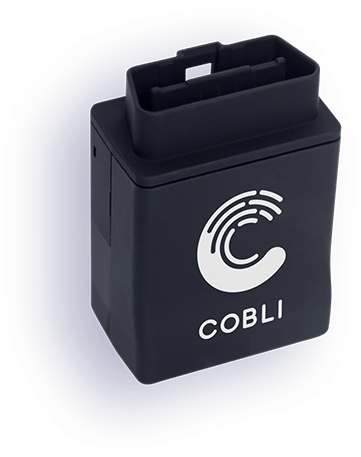 O dispositivo da cobli