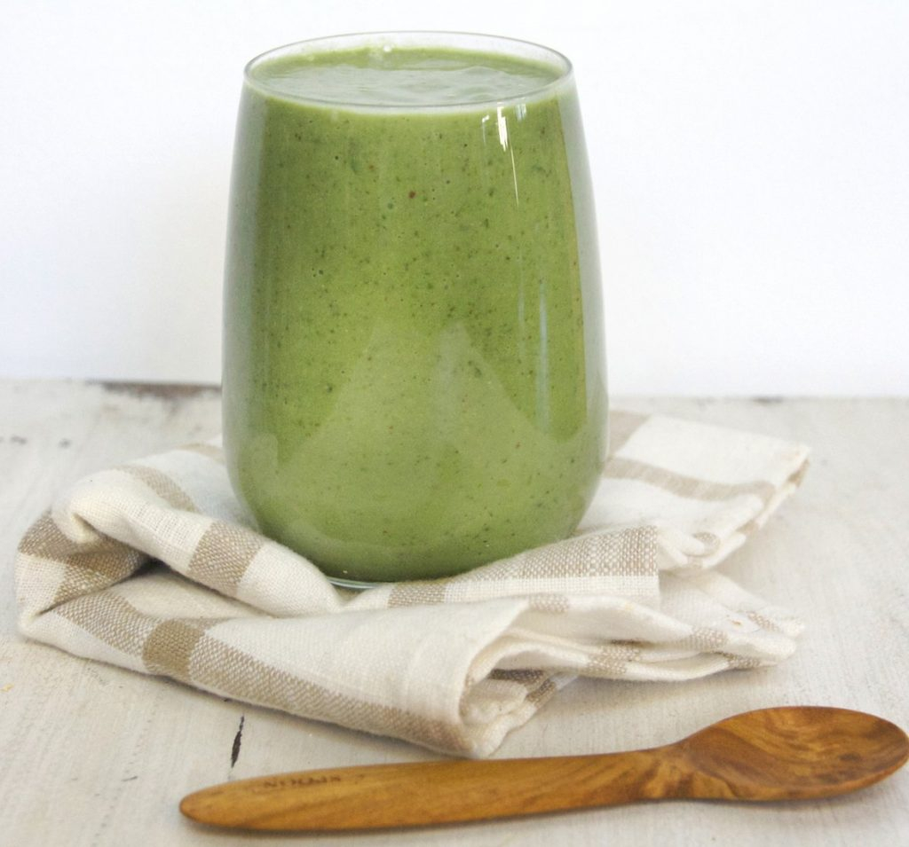 organic-burst-smoothie-ella-woodward-1-1024x955-unq