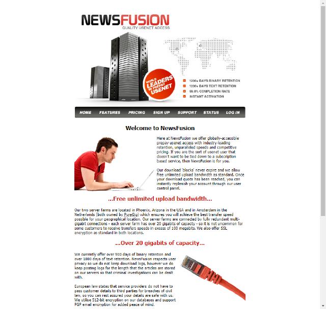 img/homepage-newsfusion.png