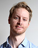 Daniel Brunnsåker