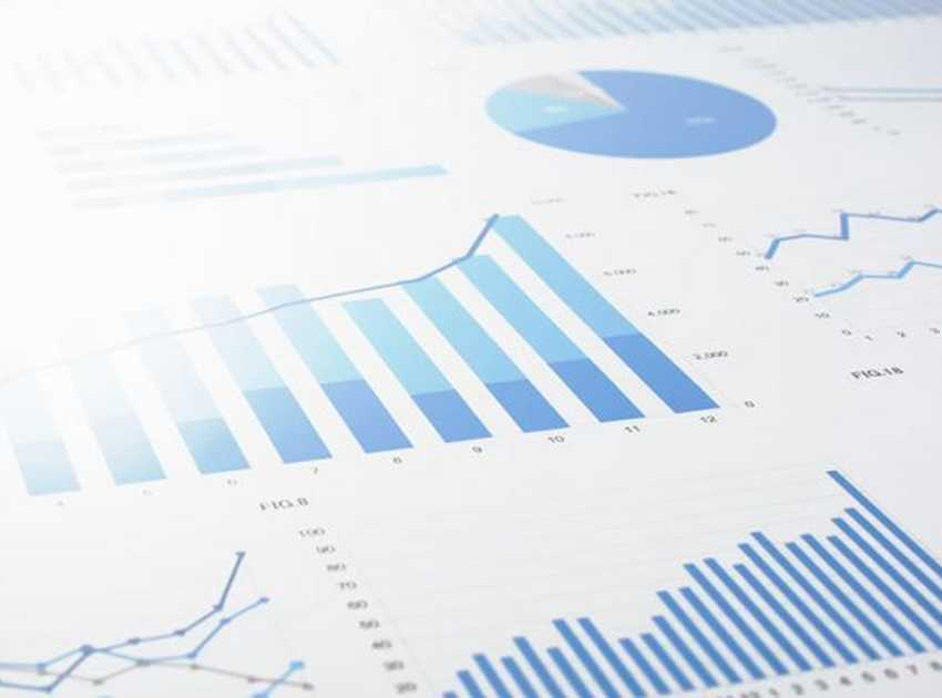 Accruent - Resources - Blog Entries - 7 Steps to Better Capital Planning: Data Gathering  - Hero