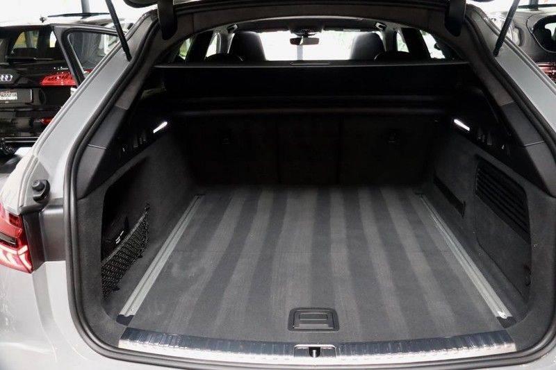Audi RS6 4.0 TFSI Quattro Dynamic Plus|Carb|Keramisch |VOL afbeelding 19