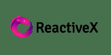 Reactive X