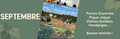 featured image thumbnail for post undefined