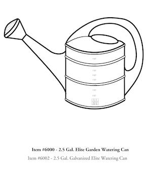 TPI Plastics Line Art #6000-6002.jpg preview
