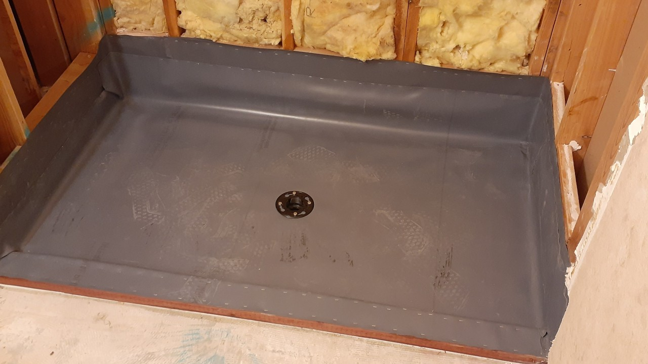 plumbing-custom-shower-liner--lining-04
