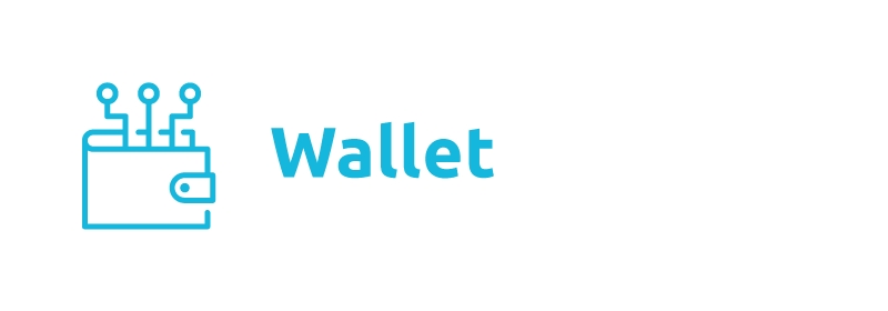Wallet-icon-made-by-Good-Ware-from-Flaticon