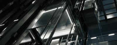 Las empresas conservadoras de ascensores deberán suscribir un seguro de RC Profesional