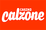 new-casino-logo