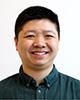 Jiufu Qin, PhD