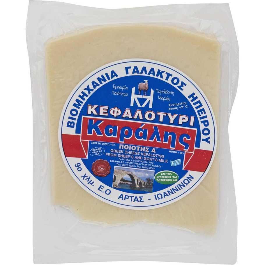 kefalotyri-300g-karalis