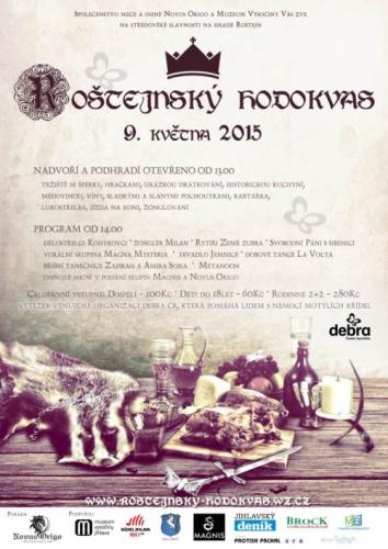 rostejnsky-hodokvas_1430212690.jpg