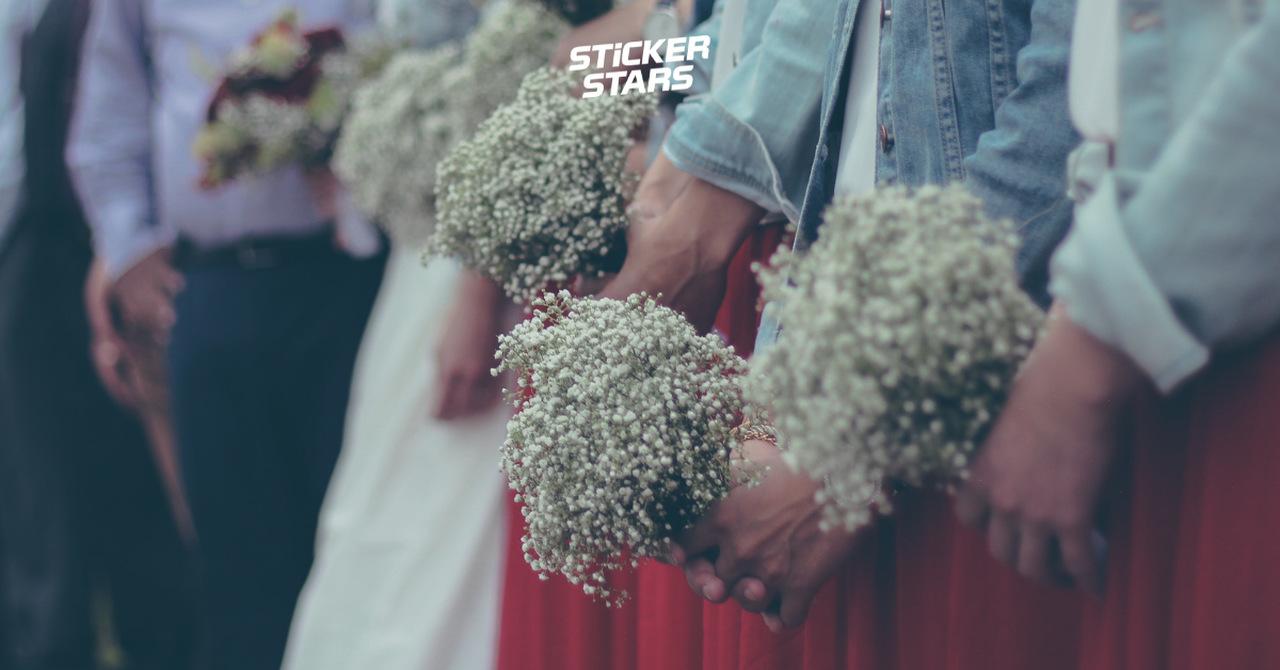 Möchtest du meine Brautjungfer sein: Einzigartige Ideen, für jede Gelegenheit