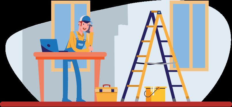 Home-Improvement-Illustration