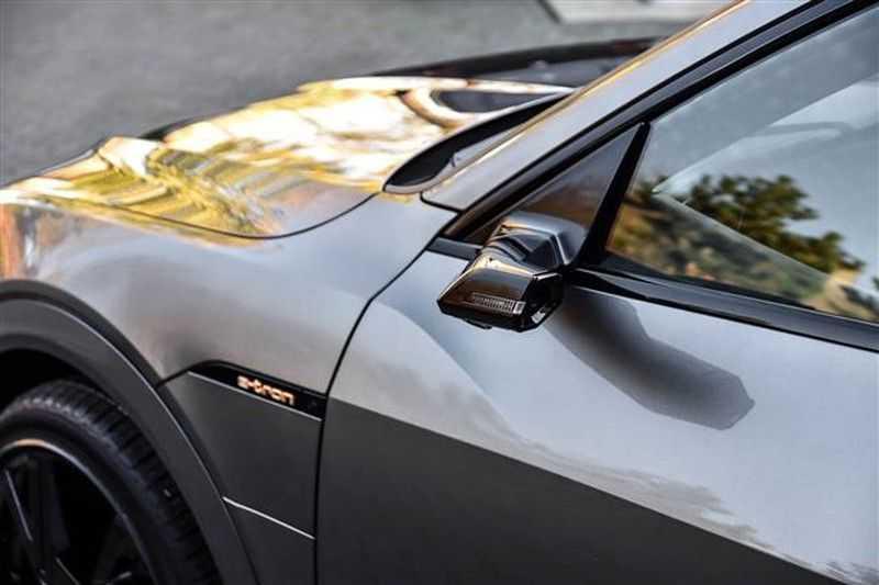 Audi e-tron SPORTBACK 55 QUATTRO S-EDITION HEAD-UP+22INCH afbeelding 15
