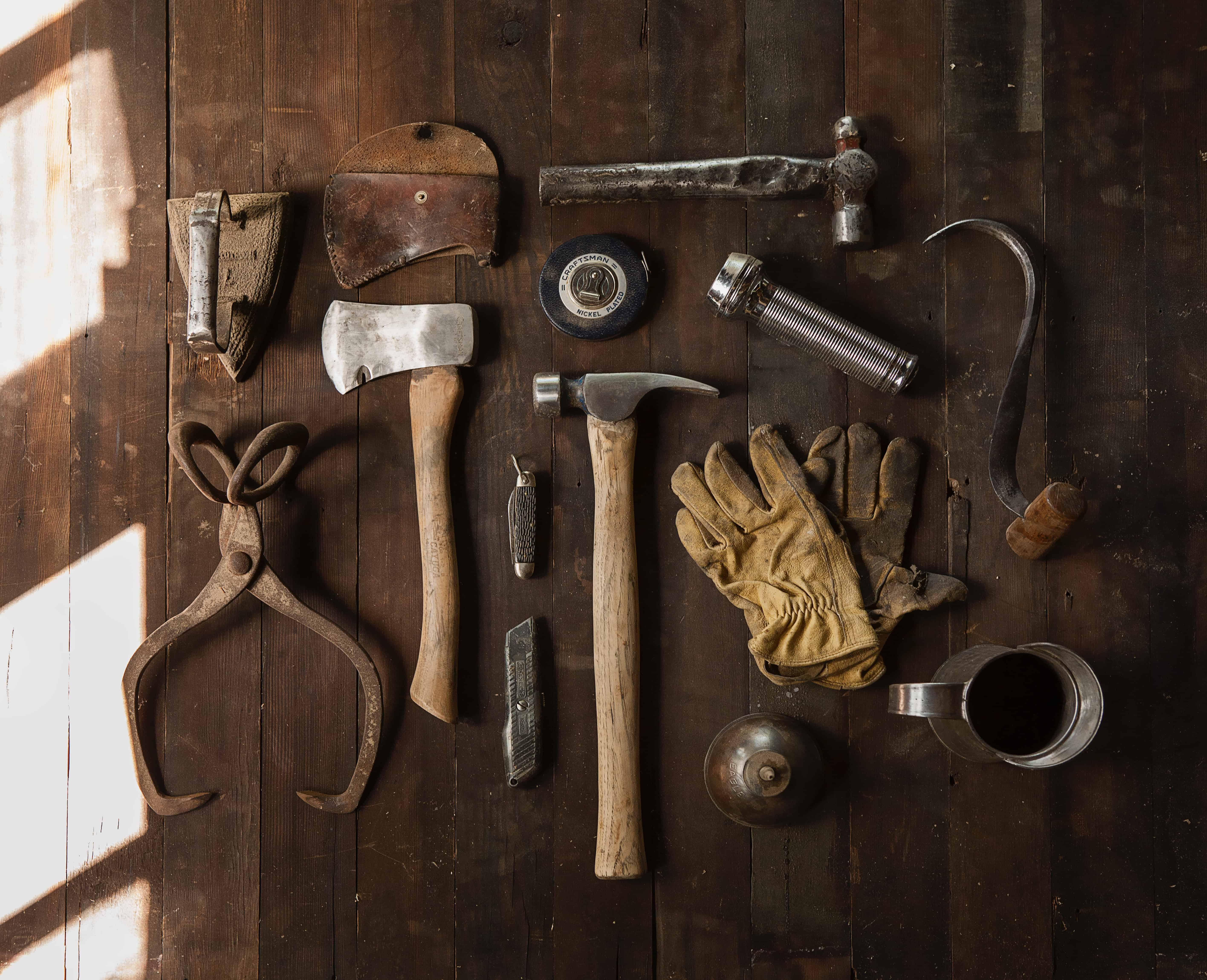 Top 5 Laravel Tools - PHP Development cover image