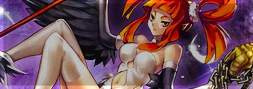 First Look: Harpies | YuGiOh! Duel Links Meta