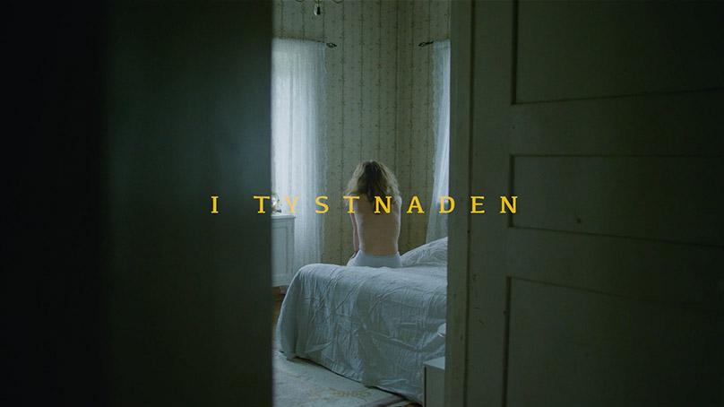 I TYSTNADEN (In Silence)