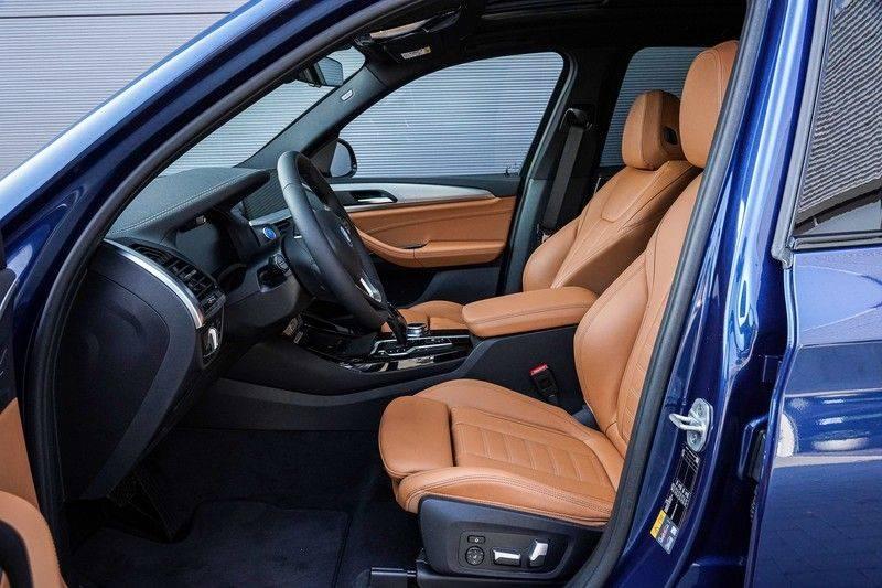 BMW iX3 High Executive Trekhaak Direct leverbaar afbeelding 3