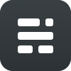 Matt Budde - Web Developer icon
