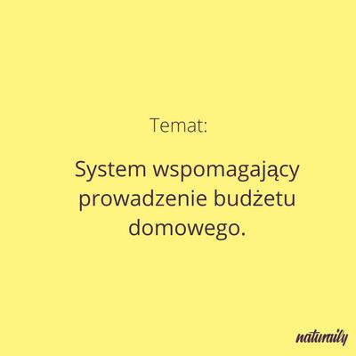 temat-aplikacja-internetowa