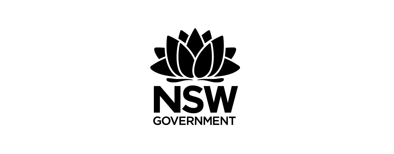 NSW Department of Health